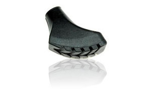 Fuel Belt Cambered Trekking Foot