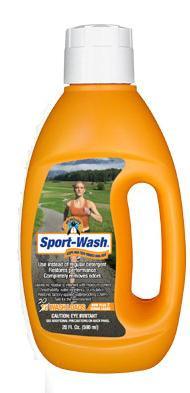 Penguin Sport Wash 20oz