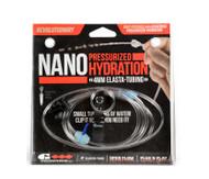 Geigerrig Nano Drink Tube