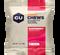 GU Energy Chews - Raspberry