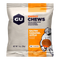 GU Energy Chews - Salted Caramel Apple