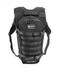 Geigerrig 700 Tactical - Black