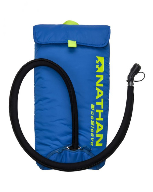 Nathan IceSleeve Insulated Winter Hydration Kit