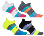 Feetures! HP Light Cushion Multi Stripe