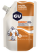 GU Energy Gel - 15 Serving Pouch