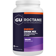 GU Roctane Energy Drink - 24 Servings