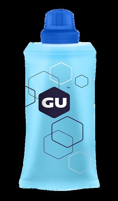 GU Energy Flask