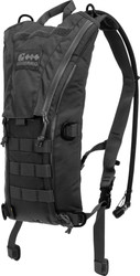 Geigerrig Tactical Rigger Black
