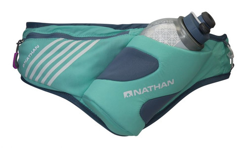 Nathan Peak Insulated - Cockatoo