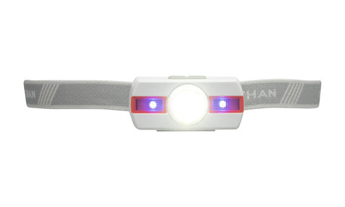 Neutron Headlamp LED