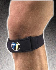 Pro-Tec Knee Patellar Tendon Strap