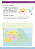 geography-book-img-08.jpg