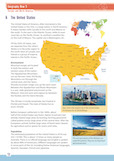 geography-book-img-14.jpg