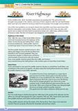 history-book-img-14.jpg