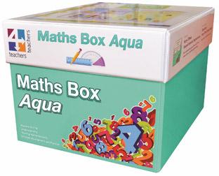 math-box-aqua-main.jpg