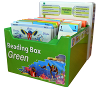 reading-box-green-main.jpg