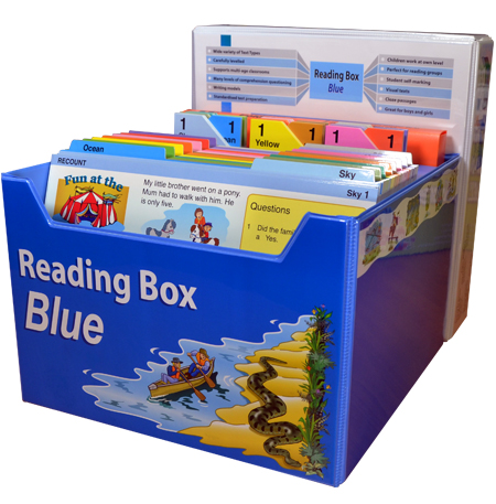 reading-box-red-main.jpg