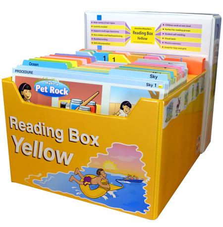 reading-box-yellow.jpg