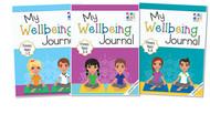 My Wellbeing Teacher's Manual