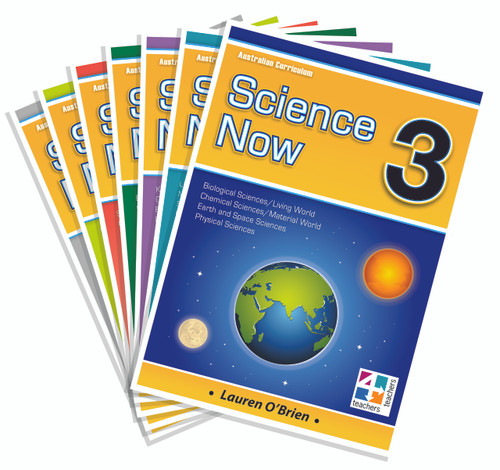 science and geography 1 richmond pdf