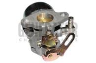 Carburetor For Tecumseh Yardman Craftsman 632107 Snowblower 4HP 5HP