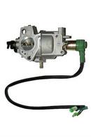 Carburetor For Apache Power AGG8800E 6500 8000 Watt 414CC 15HP Gas Generator