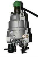 Carburetor Powerhorse 166113 1661132 166114 DF7000 DFD7000 7000ES 9000ES DJ190N