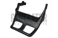 STIHL 029 039 MS290 MS310 MS390 Chainsaw Brake Handle Bar Lever
