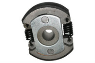78mm Clutch Assembly w Pads For Wacker BS50-2 BS60-2 BS70-2 BS500 BS600 BS700