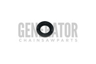 Chainsaw STIHL 017, 018, 021, 023, 025, MS170, MS180, MS210, MS230, MS250 Oil Seal