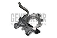 STIHL 044 MS440 Oil Pump