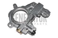 Chainsaw STIHL 034 036 MS340 MS360 Oil Fuel Pump