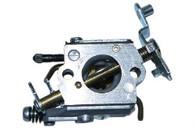 Carburetor C1M-W47 573952201 POULAN PRO PP5020AV PP5020AV PP4818A CHAINSAWS