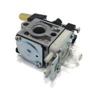 Carburetor Echo PAS-265 PAS-266 PPT-265 PPT-266 HCA-265 HCA-266 Zama RB-K84