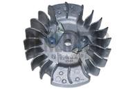 Flywheel For Husqvarna 362 365 371 372 385 390 XP K Chainsaws 537 05 16-05
