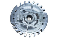 Flywheel For STIHL 029 MS290 039 MS310 MS390 Chaisnaws 1127 400 1200