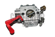 Chainsaw SHINDAIWA 695 Carburetor
