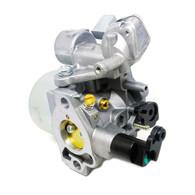 Carburetor Subaru Robin EX17D EP17 EX17 Engie Motor 277-62301-30