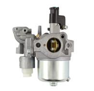 Carburetor Robin EX16 Engine Motor 276-62302-30