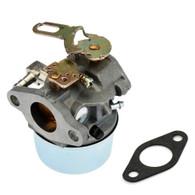 Gasket Carburetor Toro 521 522 Snow Thrower Blowers 38051 38052 38052C 38054