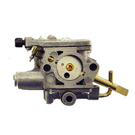 Carburetor STIHL MS150C MS150TC Chainsaws 1146 120 0600 1146 120 0604