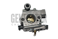 Chainsaw STIHL 024 026 MS240 MS260 Carburetor