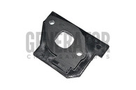 Honda GXH50 GXV50 Carburetor Insulator Gasket Manifold