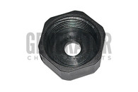 Wacker WM80, BS600, BH23 Lower Gas Cap