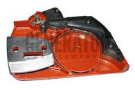 Husqvarna 340, 345, 346XP 350, 351, 353, 355, 357XP, 359 Chain Sprocket Clutch Cover Unit