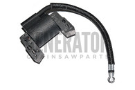 Briggs & Stratton 796964,695711, 802574, 493237,492416 Ignition Coil