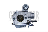 STIHL MS360 MS361 Carburetor