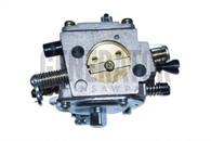 STIHL FS400 FS460 Carburetor