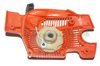 Chainsaw Husqvarna 136 137 141 142 Pull Start Recoil Starter