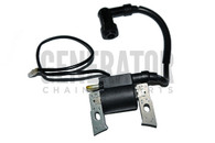 Yamaha MZ175 EF2700 EF2600 Ignition Coil